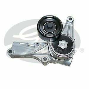 Gates Drive Belt Tensioner for Commodore V6 3.8L VS VT VX VY  95-04 Calais State