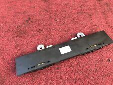 MERCEDES W221 W216 S63 S65 S550 S600 CL550 CL600 REAR ANTENNA RADIO MODULE OEM