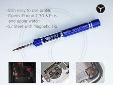 Apple iPhone 7G Screwdriver Repair Triwing Tool Y000 for Apple iPhone 8/8 Plus