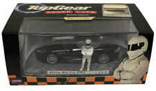 Minichamps Aston Martin DBS BBC Top Gear Power Laps Collection - 1/43 Scale