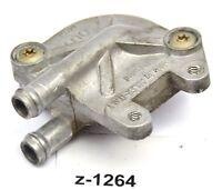 Derbi GPR 125 `04 - Benzinhahn Kraftstoffhahn 56568920
