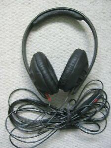 SENNHEISER HD480 Classic II Headphones