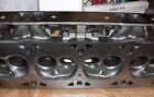 Mopar Eq 5.9 5.2 Ch318a Bare Head Mag Intake 360 Dodge 1 Head 63 Cc China