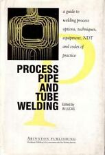 Woodhead Publishing Series in Welding and Other Joining Technologies: Process.