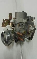Carburateur Pour Peugeot 403 404 504 J7