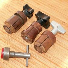 4x Kamera Objektiv Reparatur Werkzeug Schlüssel