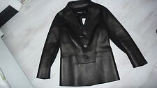 AUTHENTIC GIUBBOTTO JACKET DSQUARED2 new 44,tags,real price 1900 euro