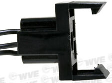 Dimmer Switch Connector WVE BY NTK 1P1040