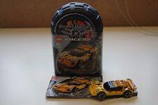LEGO RACERS STREET Maniac 8644