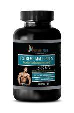 male ed pills - EXTREME MALE PILLS - male erectile dysfunction pills - 1 Bottle
