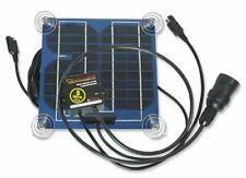 Sp-5-Obd-T SolarPulse 12V Solar Charger Maintainer, Temporary, 2-Watt, Obdt