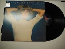 33 RPM Vinyl Olivia Newton-John Dont Stop Believin' MCA MCA-3017 102814KME
