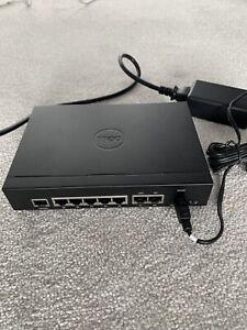 Dell Sonicwall TZ400