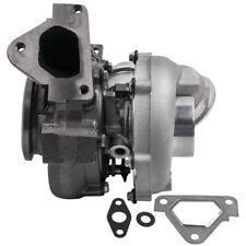 Turbolader MERCEDES-BENZ SPRINTER 4-t (904) 416 CDI 4x4