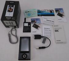 Sony MHS-FS2 Bloggie Duo Camcorder/Camera - White