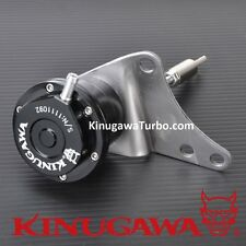 Kinugawa Billette RÉGLABLE ACTIONNEUR turbo subaru Twin Scroll TD05H TD05SL2 TypeC