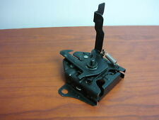 FORD OEM 98-03 Escort Hood-Lock Latch F8CZ16700AA
