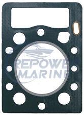 Guarnizione della testata per Volvo Penta 2001 SERIE MARINE Diesel,ricambio