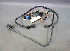 2007-2010 BMW E60 528i N52 6-Cylinder Wiring Harness for Automatic Transmission