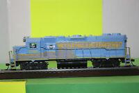 "Athearn HO Scale ""Kettle Fall International"" Locomotive #2256"