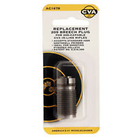 NEW! CVA AC1678 209 Shotgun Primer Repl
