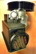 OPEL Vectra B 1995-2003 Power Steering Pump 1.6L-2.0L