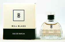 ღ Bill Blass - Miniatur EDP 10ml