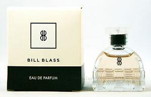 ღ Bill Blass - Miniatur EDP 10ml