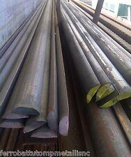 barra ferro battuto corrimano mezzo tondo 1 mt per barriere parapetto MP.MT3015