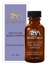ASDM Beverly Hills 20% Salicylic Acid Peel - 1 Ounce - Medical Strength