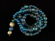 Antique Trade Beads