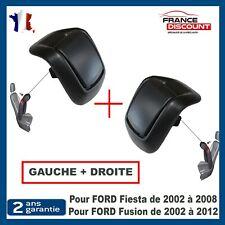 Maniglia Sedile SX e Dx Ford Fiesta Maniglia Inclinazione Sedile Anteriore