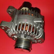 Alternator Power Select 11189N