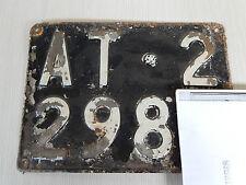 ACCESSORIO PER FIAT 600 1959 633cc ASTI AT
