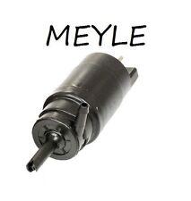 For Mercedes SL320 500SL SL500 R107 R129 W202 Washer Pump MEYLE129 869 00 21