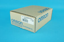 Omron CJ1W-OD212 Transistor output unit 24V DC 16 outputs