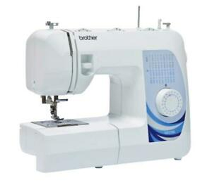 Brother GS3700 Sewing Machine Mechanical BNIB Great for the Beginner Sewer