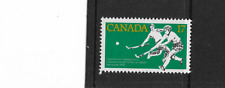 1979 Canada - Women's field hockey championships - MNH.