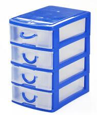 Cassettiere In Plastica Per Armadi.Cassettiere In Plastica Acquisti Online Su Ebay