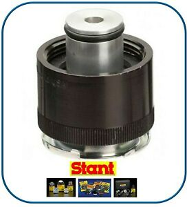 STANT 12032 Pressure Tester Adapter