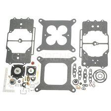 Carburetor Repair Kit GP SORENSEN 96-134D