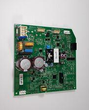 Whirlpool W11164517 Control Board W10685088 W10865831 W10893340