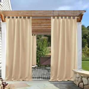 Tent Gazebo Garden 150x270cm Shading Outdoor With Loop IN Fabric