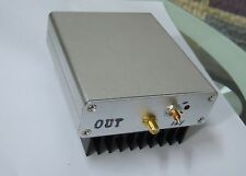 1pc Long-wave high-frequency radio wave broadband amplifier 100kHz - 3MHz 5W PA