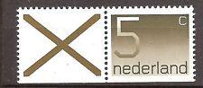 Nederland - 1976 - NVPH C146 - Postfris - LB288