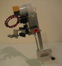 Radio Control Outboard Motor / Toy Outboard Motor