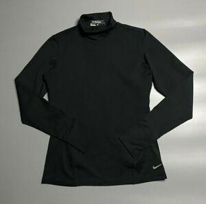 Nike Golf tour performance men's jumper