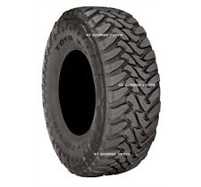 4X NEW 31X10.5R15 TOYO OPEN COUNTRY MUD TERRAIN TYRES 3110515 31 INCH