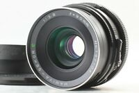 [Near MInt] Mamiya Sekor C 90mm F/3.8 Lens For RB67 Pro S SD From Japan #307