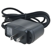AC Adapter for Lantronix MSS100-24 MSS100-411 MSS100-21-10/100 Power Supply Cord